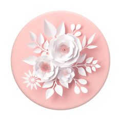 Flower seeds near me, How to Grow Flowers from Seed? Cute Phone Cases, Iphone Cases, Cute Popsockets, White Paper Flowers, Diy Pop Socket, Pop Sockets Iphone, Easter Crafts For Kids, Crochet Patterns For Beginners, Coque Iphone