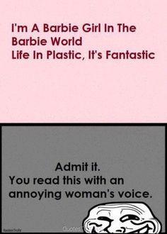 Hilariousss!! :b