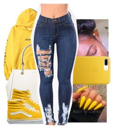 Excellent Outfit Ideas Baddie To Beat The Summer Heat outfit ideas baddie, outfits Swag Outfits For Girls, Cute Swag Outfits, Teenage Girl Outfits, Cute Outfits For School, Teen Fashion Outfits, Teenager Outfits, Dope Outfits, Urban Outfits, Stylish Outfits