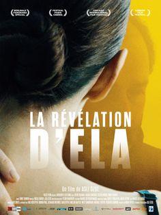 Lifelong (Asli Ozge, 2013) poster (French version)