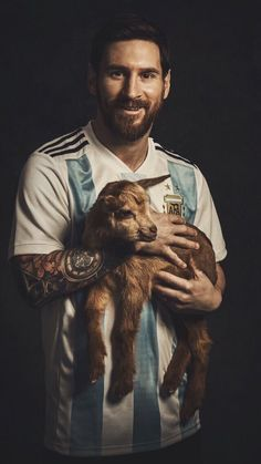 Lionel Messi, Messi 10, World Football, Football Soccer, Do You Like Messi, Neymar, Argentina National Team, Sports Personality, Fc Barcelona