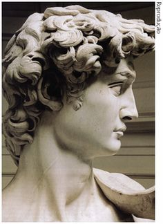 david michelangelo - Google Search