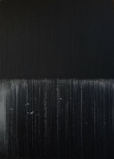 "Saatchi Online Artist Akihito Takuma; Painting, ""Lines of Flight,op.379"" #art"