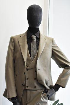 7d0e171f176b 10 fantastiche immagini su giacca beige