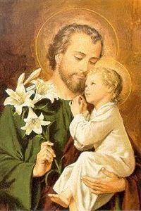 Catholic Prayers, Catholic Art, Catholic Saints, Religious Art, Mary Tattoo, Jesus Tattoo, Catholic Pictures, Vintage Holy Cards, Our Father In Heaven
