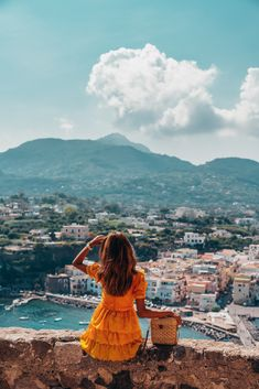 Hellish Travel Destinations Dubai - As we constantly add new things to do before we die, we can sometimes forget the most i Wanderlust Travel, Travel Pictures, Travel Photos, Outdoor Reisen, Photo Voyage, Shotting Photo, Viva Luxury, Les Continents, Foto Instagram