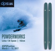 http://freeskier.com/stories/gear-alert-dps-is-selling-a-limited-edition-pow-ski-for-the-next-two-weeks