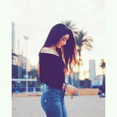 Girls dp for insta ❣️ Cute Girl Photo, Girl Photo Poses, Girl Poses, Dreamy Photography, Girl Photography Poses, Fashion Photography, Stylish Girls Photos, Stylish Girl Pic, Pic Pose