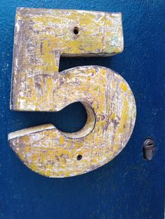 Numbers for your house Design Crafts, Design Art, Give Me Five, Alphabet Photography, Number Art, Graphic Design Typography, Letters And Numbers, Graphic Design Inspiration, Art Forms