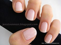 34 Best Shellac Nail Polish Colors Images On Pinterest