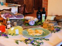 Discover your holiday in Tuscany countryside along the Etruscan Coast. #Oil #Wine #Tasting #Restaurant #Farmhouse
