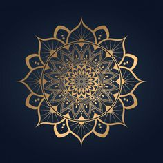 Discover thousands of Premium vectors available in AI and EPS formats Mandala Wallpaper, Mandala Artwork, Mandala Painting, Dot Painting, Stone Painting, Mandala Art Lesson, Mandala Drawing, Mandala Tattoo, Mandala Design