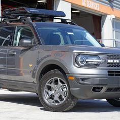 Best Family Cars, The Shah Of Iran, Bronco Sports, Ford Bronco, Vehicles, Ford Bronco Lifted, Car, Vehicle, Tools