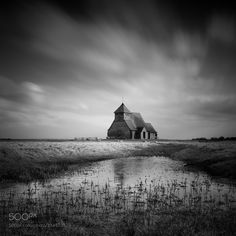 Fairfield Church - http://ift.tt/291P2b7 B&W long exposure photography workshops in London Venice Berlin and Iceland please see my website for details I hope you all have a great week Iceland June 5th - 15th SOLD OUT London June 15th - 16th Valencia September 22nd - 24th Venice November 10th - 12th Berlin October 20th - 22nd Venice Jan 5th - 7th 2018 Iceland June 4th - 14th 2018 EARLY BIRD PRICE