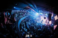 Cabaret, Athens, Greece, Most Beautiful, Places To Visit, Club, Concert, Box, Nature