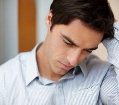 Do I Need Drug Rehab? How To Tell