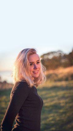 Josefine Frida Pettersen