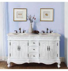 11 best bathrooms images bathroom kitchen backsplash master rh pinterest com