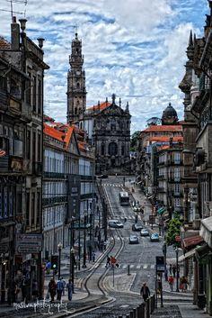 Manuel Silva  Porto, Douro Litoral, Portugal http://portugalmelhordestino.pt/fotos_concurso/96ce82d500b70febbc4aa3c7790a3179.jpg