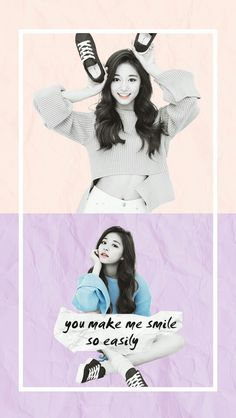 Tzuyu || Chou Tzuyu || Tzuyu Twice || Twice || Twice lockscreen || Tzuyu lockscreen || Kpop lockscreen || Twice edit || Kpop edit