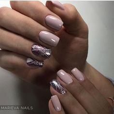 @manikupchik Какой больше нравится 1,2,3 ? Девочки, не забывайте ставить лайки подписаться)))) @manikupchik @manikupchik @manikupchik идеи дизайна #ногти#маникюр #дизайнногтей #гельлак #красивыеногти #красота #nails #шеллак#shellac #nailart #идеальныйманикюр #красивыйманикюр #nail #дизайн #френч #девочкитакиедевочки #наращиваниеногтей #ноготки #fashion #стразы#наращивание #rnd #педикюр #стиль #moscownails #москвакосметика #маникюрчик #ногтики