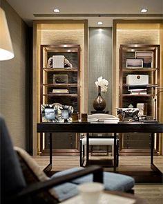 41 Best Chinese Europe Style Images Europe Fashion Style Home Decor