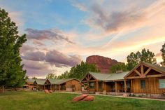 Salt Lake City, UtahTOP 10 STAYS  From ski resorts to national park lodges, these family-friendly hotels are  perfect homes away from home for your family.