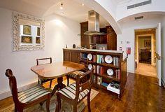 Our Milestone Victoria luxury apartment: http://londonrentalscollection.com/serviced-apartment-milestone-one.html