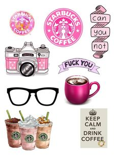 tumblr printable stickers - Yahoo Image Search Results