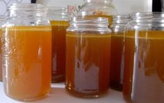 Why bone broth is being sipped as a beauty-booster (with recipe)