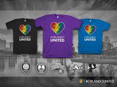 Orlando City Dedicates June 18 Match to #OrlandoUnited | Orlando City Soccer Club