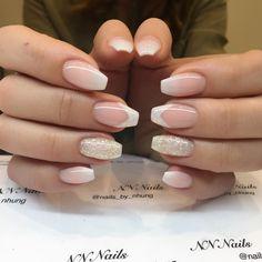 """72 gilla-markeringar, 4 kommentarer - NN Nails (@nn_nails_salong) på Instagram: """"#nailsstockholm #nailssweden #beautifulnails #lovelynails #nailswag #nailsinstagram #nailsart…"""""""
