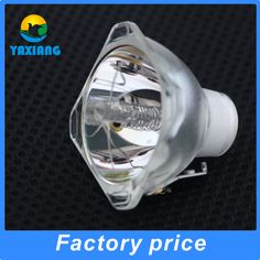 UHP200W/150W 1.0 NEW Compatible projector  lamp bulb 5J.J2C01.001 for MP620C MP611C MP721, ETC Discounted Smart Gear http://discountsmarttech.com/products/uhp200w150w-1-0-new-compatible-projector-lamp-bulb-5j-j2c01-001-for-mp620c-mp611c-mp721-etc/
