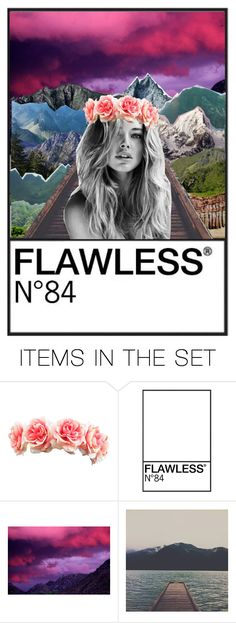 """""""♡I've loved you for a thousand years;;TOP SET!♡"""" by never-gxnna-change ❤ liked on Polyvore featuring art"""