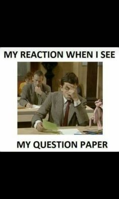 Exam stack Question Paper, Laughter, Sky, This Or That Questions, Heaven, Heavens