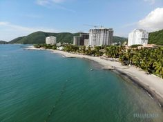 Cartagena / Santa Marta - Kofferkinder - Reisepodcast Podcast über Website, itunes, spotify, youtube