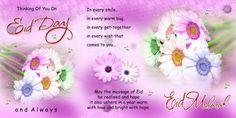 Eid Al fitr 2014 Greeting Cards