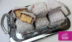 Your share text Diabetic Recipes, Low Carb Recipes, Diet Recipes, Healthy Recipes, Recipies, Paleo Sweets, Healthy Desserts, Low Carb Keto, Oreo