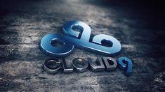 Cloud9 Background Wallpaper Hd 2020 Live Wallpaper Hd Cloud 9 Best Wallpaper Hd Wallpaper