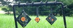Diferencias entre Field Target, Hunting Field Target, Plinking y Larga Distancia