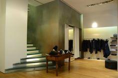 #Boutique #Milano #latendamilano #womenswear #fall13 #FW13