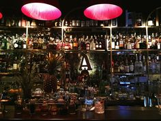 bottigliera bancone bar - Cerca con Google
