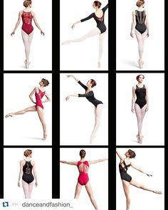 @danceandfashion_  Alleen vandaag alle basis artikelen zoals deze balletpakjes met 20% korting. Be there van 12 tot 17❗️(niet online)  #balletpakje #balletles #balletstudio #papillon #bloch #capezio #deha #mirella #danswinkel #haverstraatpassage #danceandfashion #enschede