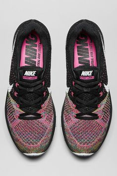 37 Best Sneakers images | Sneakers, Me too shoes, Nike free