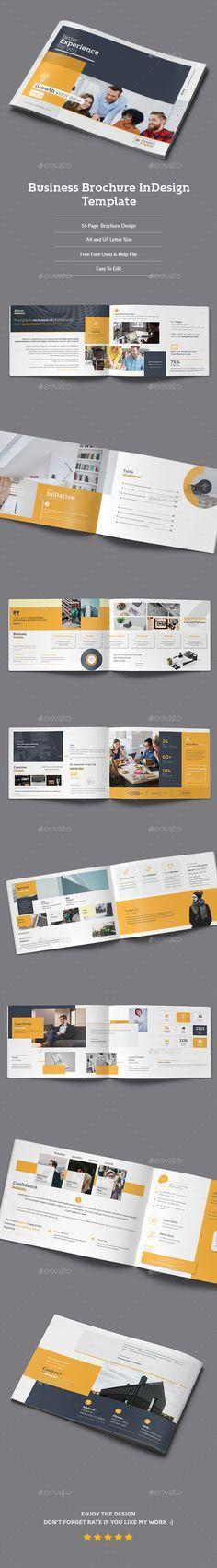 pin by fdesign nerd on hotel travel brochure brochure template