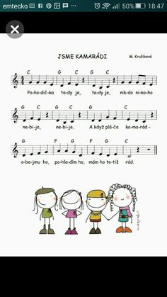 Preschool Themes, Dinosaur Party, School Hacks, Kids Songs, Classroom Decor, Kids And Parenting, Montessori, Crafts For Kids, Teaching