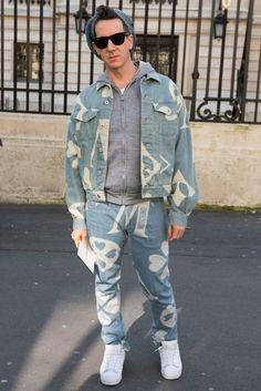 moda-jeans-tendencias-street-style (17)