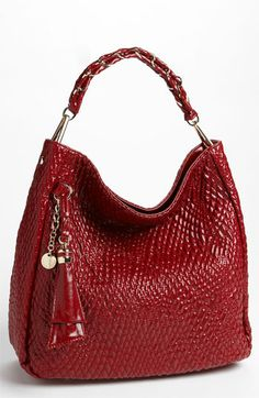 Ivanka Trump 'Olivia' Handbag available at #Nordstrom