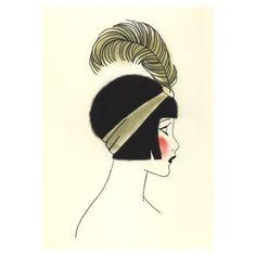 Art Deco, 1920s