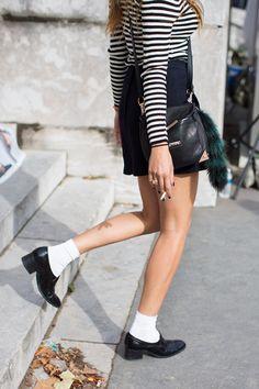 Street Style and Fashion Inspiration 2018 #fashion #streetstyle #girboss